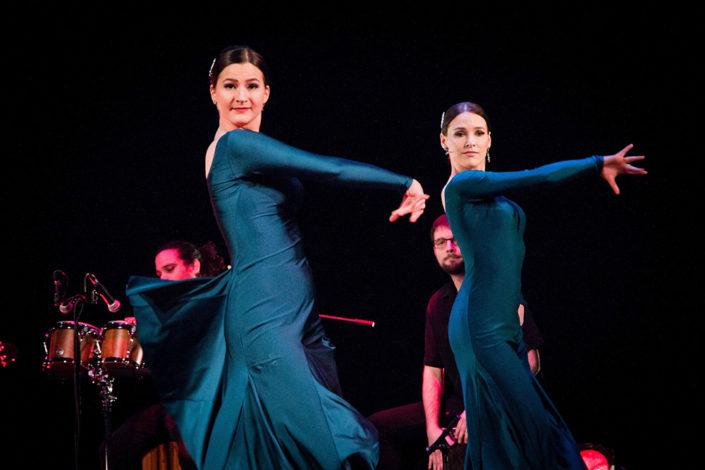 Etendus-Ivan-Gallego&-Arte-Flamenco-Iberofest-2018-Ingrid-Elsa-Mugu-Teele-Nõlvak-rumba