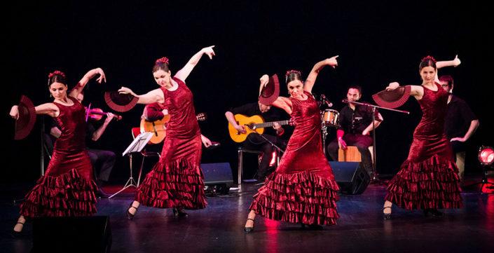 Etendus-Ivan-Gallego&Arte-Flamenco-Iberofest-2018-Asturias