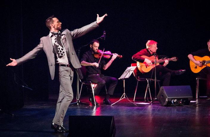 Etendus-Ivan-Gallego&Arte-Flamenco-Iberofest-2018-Ivan-Gallego-solea-por-bulerias