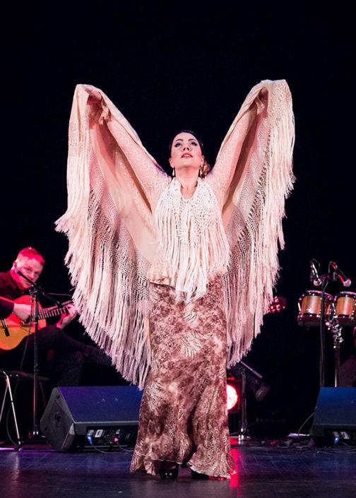 Etendus-Ivan-Gallego&Arte-Flamenco-Iberofest-2018-Maria-Rääk
