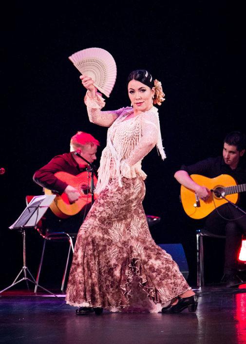 Etendus-Ivan-Gallego&Arte-Flamenco-Iberofest-2018-Maria-Rääk-guajira