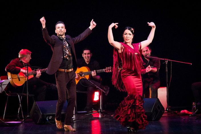 Etendus-Ivan-Gallego&Arte-Flamenco-Iberofest-2018