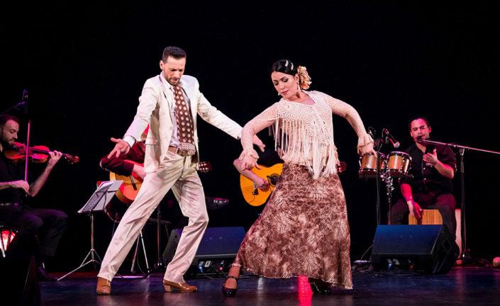 Etendus-Ivan-Gallego&Arte-Flamenco-Iberofest-2018-Maria-Rääk-Ivan-Gallego-guajira