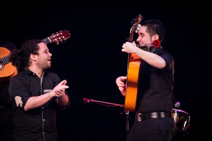 Etendus-Ivan-Gallego&Arte-Flamenco-Iberofest-2018-Ruber-Veliz,-Jorge-Arena-fin-de-fiesta-WEB