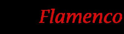 arteflamenco