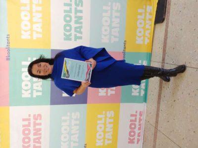 Maria-Rääk-koolitants2020-tunnustus